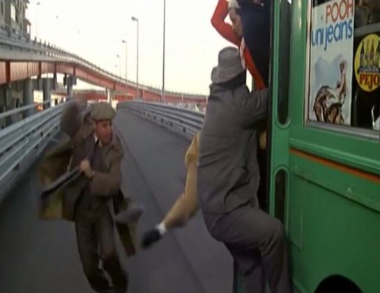 fantozzi-bus