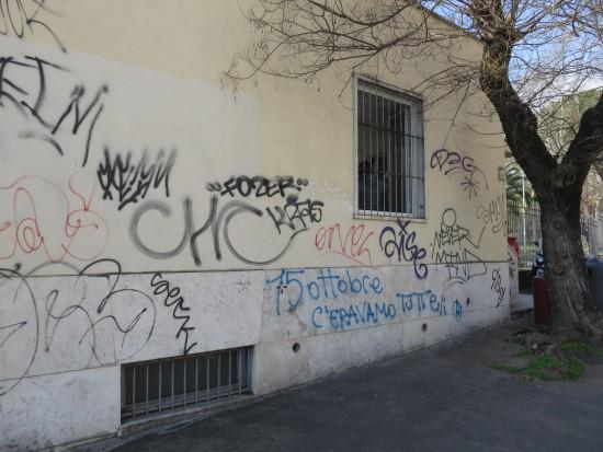 Montesacro 124
