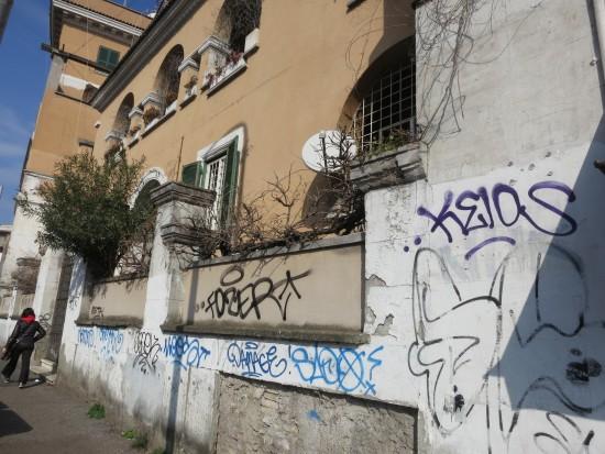 Montesacro 128