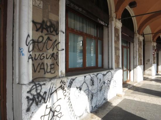 Montesacro 133