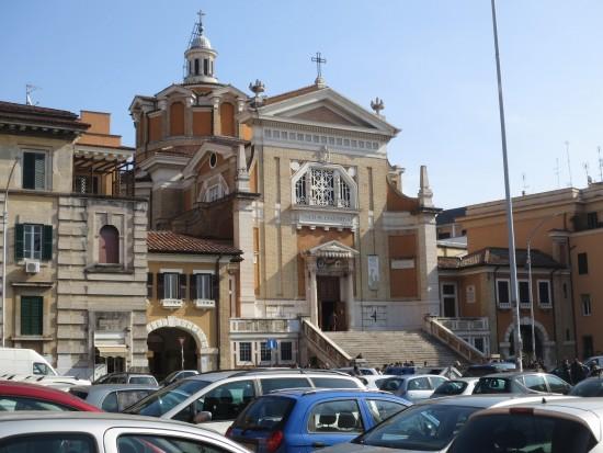Montesacro 135