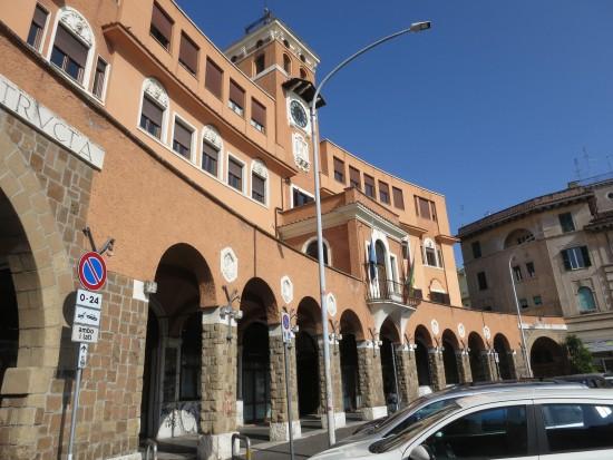 Montesacro 136