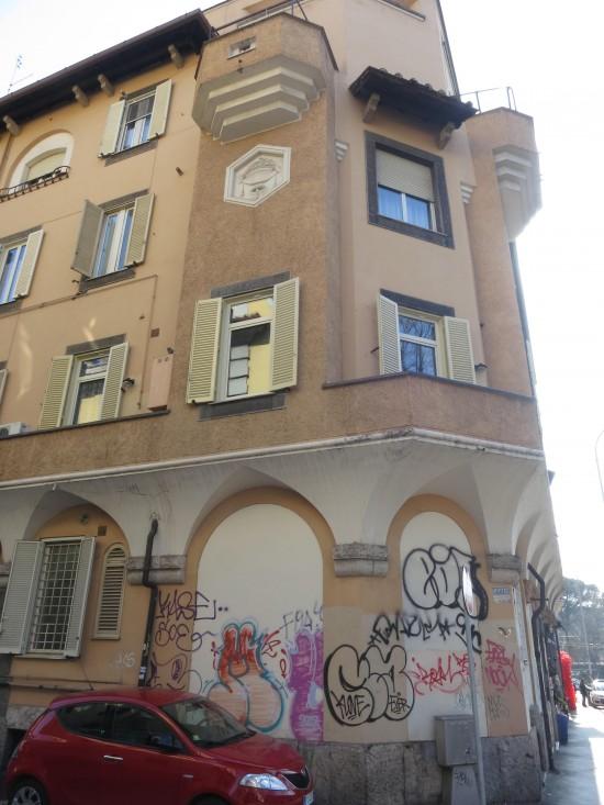 Montesacro 138