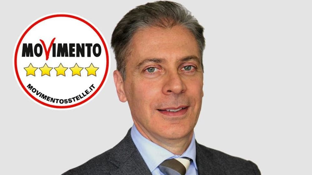 paolo_pace