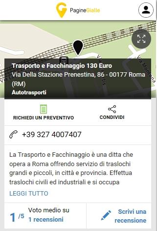 traFac1