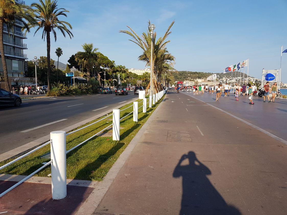 Barriere anti terrorismo Nizza4
