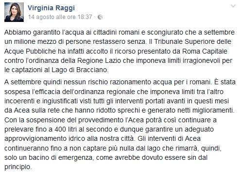 raggi1