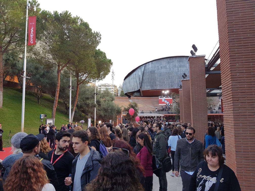 Festa cinema2