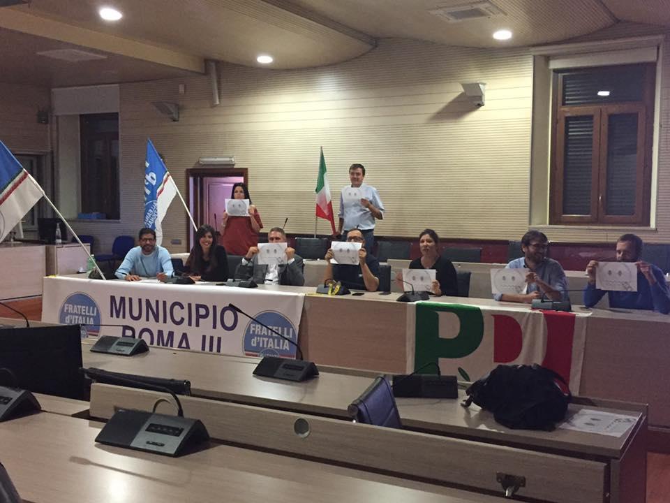 m5s-municipio-III-capoccioni-consiglio-comunale-burri-2