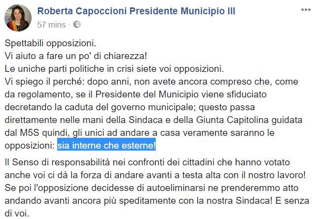 roberta-capoccioni-III-municipio