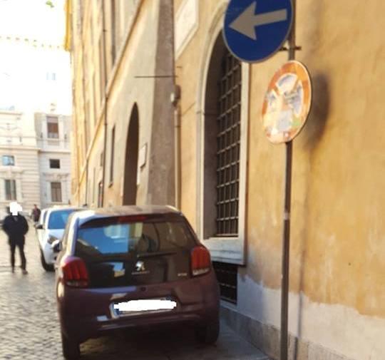 piazza pilotta