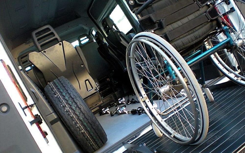 trasporto disabili-2
