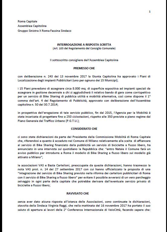 Interrogazione-Fassina-15.1.2018.1