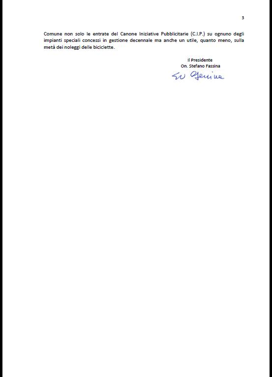 Interrogazione-Fassina-15.1.2018.3