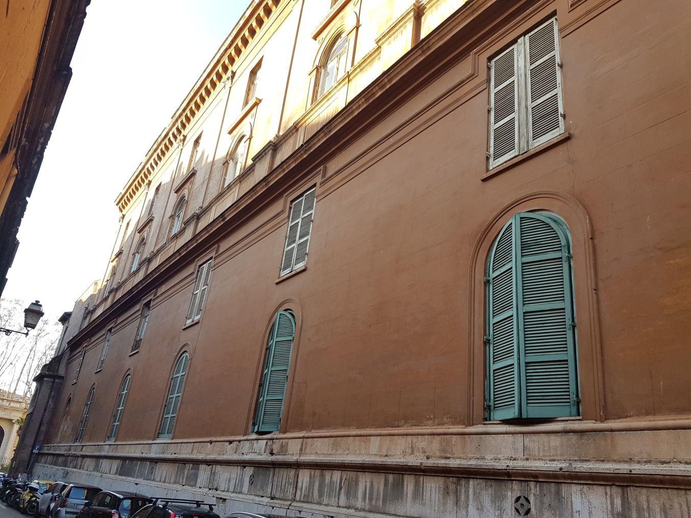 San Giacomo5
