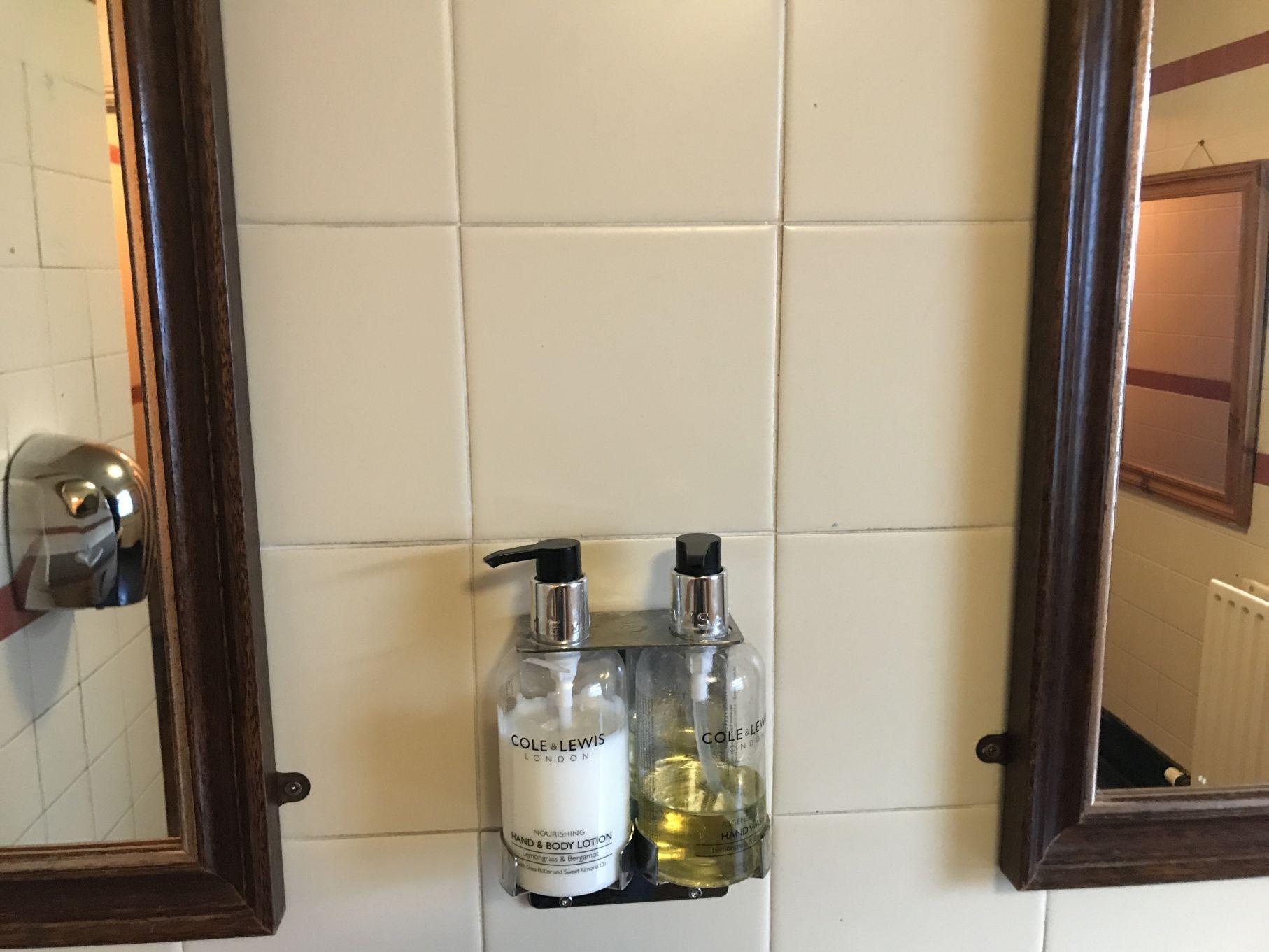 toilets a londra2